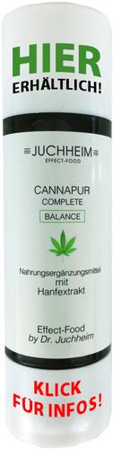Cannapur